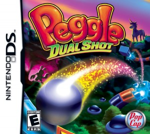 peggle_dual_shot_cover