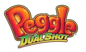 peggle_dual_shot_logo_rgb